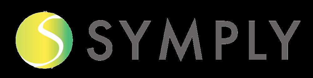 SYMPLY [シンプリー]